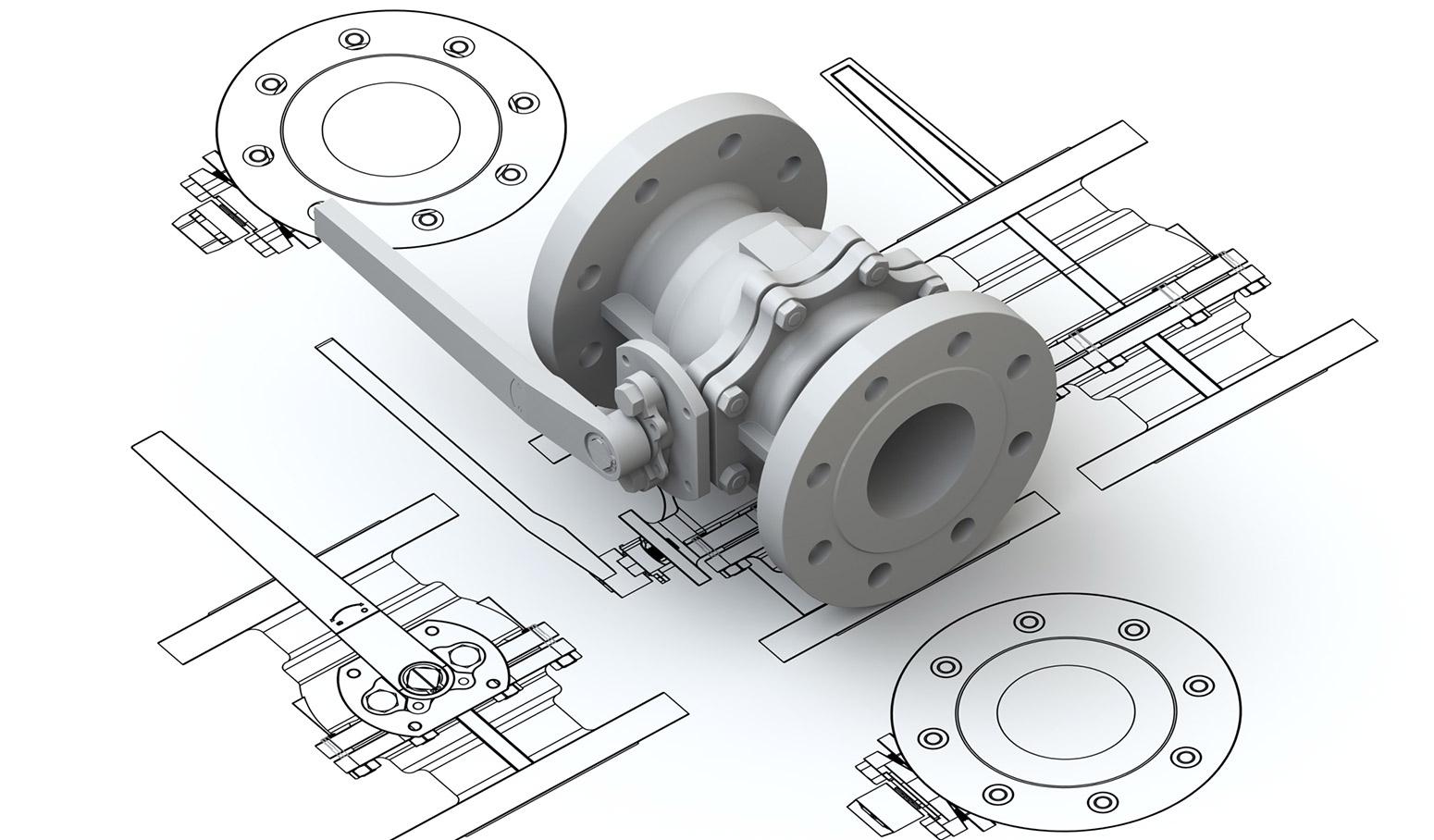 3d-parts-printing