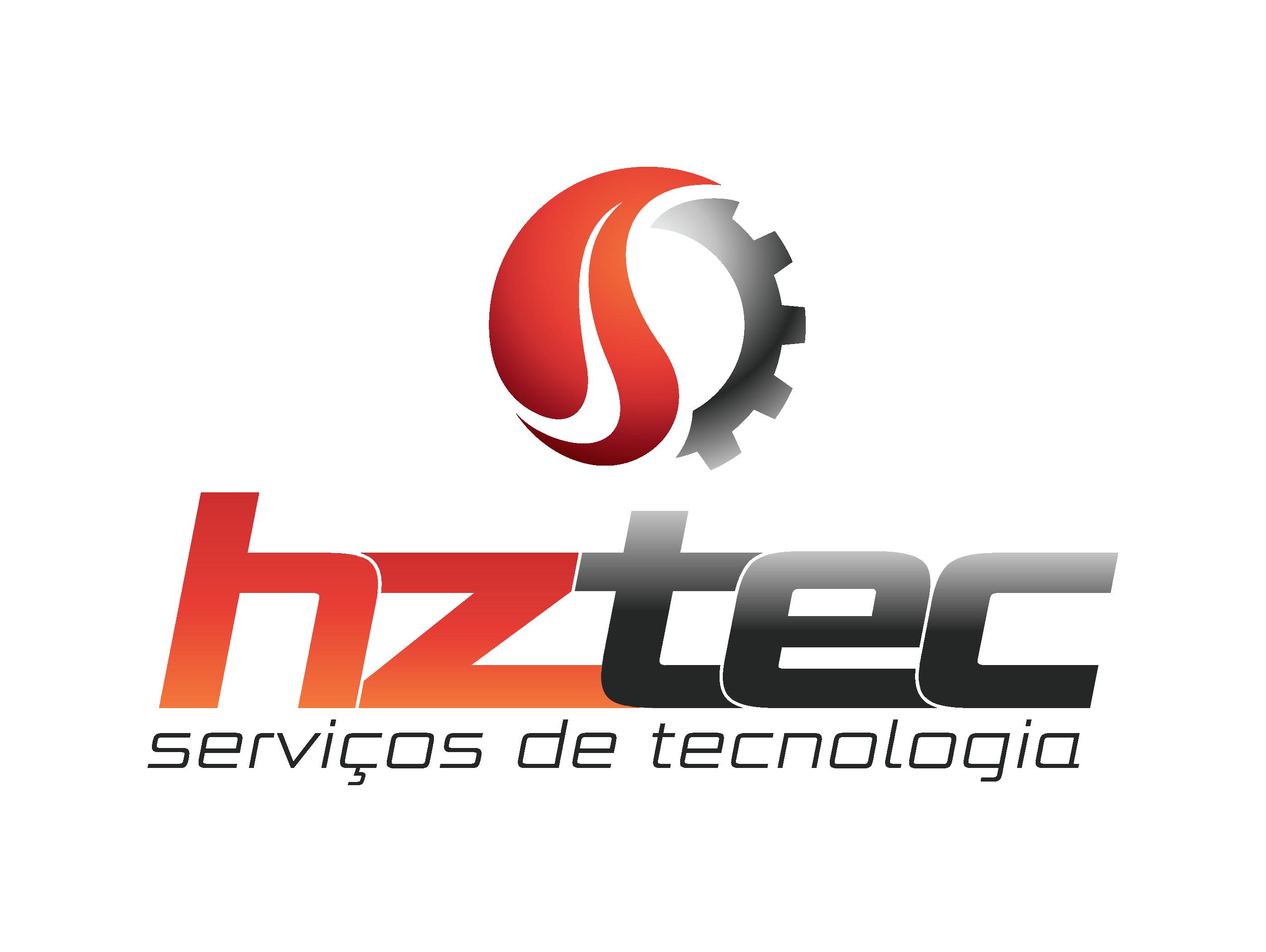 hztec_logofinal-01
